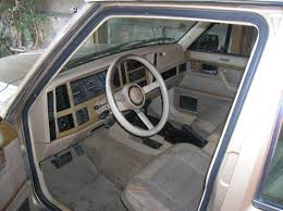 1989 jeep wagoneer limited topworldauto photos of jeep cherokee wagoneer photo galleries