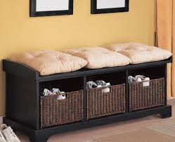 Small Bedroom Storage Bench Bench Charm Awful Bedroom Bench Storage Chests Incredible Small