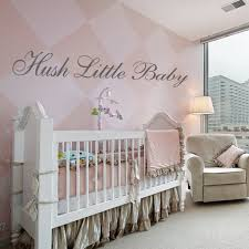 unique removable baby girl nursery wall decals artenzo unique removable baby girl nursery wall decals blissful baby girl nursery ideas with pink wall decals