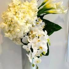 Opulent Treasure Sympathy And Funeral Flower Delivery In Atlanta Darryl Wiseman