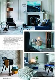 22 best catalog interiors styling u0026 projects images on pinterest