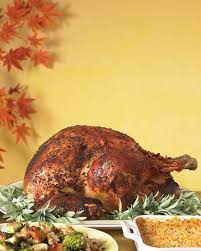 best 25 basting a turkey ideas on basting turkey tips