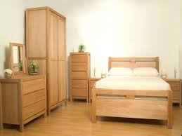 Bedroom Sets Miami Miami Bedroom Furniture Furniture Stores In Miami Bedroom