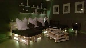 sofa selbst gestalten paletten sofa selber bauen wirklich so einfach