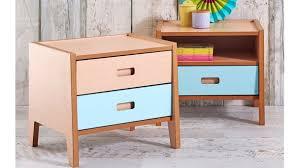 Bed Side Desk Bedside Tables Bedside Table Side Tables Domayne