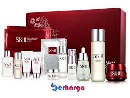 Sk Ii Wpss daftar harga produk sk ii kosmetik asli terbaru 2018