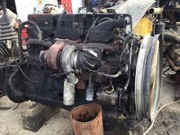 cummins n14 engine warning light cummins n14 engine assy parts tpi