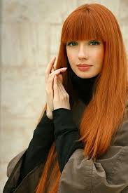 haircuts and styles for long straight hair cute hairstyles for long straight hair popular haircuts