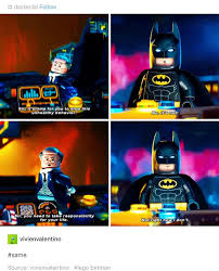 25 lego movie quotes ideas lego movie