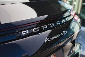 porsche panamera 2017 exterior porsche lehi unveils new 2017 porsche panamera u2013 draper lifestyle