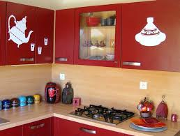 jeux de cuisine d impressionnant jeu decoration cuisine d coration patio in objet