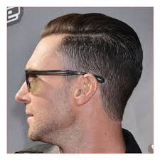short blonde hairstyles men and dark short hair for guys u2013 all in