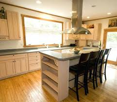 where to buy kitchen islands with seating kitchen island plans with seating amazing small kitchen island with