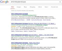 Auto Interior Com Reviews Auto Industry Benefiting From Growth In Mobile Search