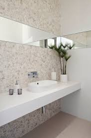 best images about bathroom pinterest mosaics hgtv dream interior and exterior designs ideas metricon