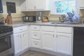 kitchen long island kitchen cabinets custom kitchen cabinets kitchen long island kitchen cabinets cool long island kitchen cabinets decorate ideas fresh under home