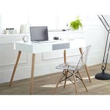 bureau petit petit bureau en verre ikea console socialfuzz me