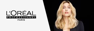 l oreal l oréal professionnel products buy online trilab