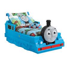 thomas the tank engine toddler bed step2 thomas the tank engine toddler bed