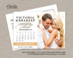 wedding save the date postcards save the dates calendar save the date postcard wedding simple