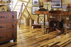 Pecan Laminate Flooring Br 111 Brazilian Pecan Exotic Hardwood Flooring Remodeling
