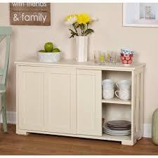 best 25 kitchen sideboard ideas on pinterest cottage style