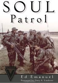 soul patrol u201d book elite level entertainment u2026 u201dsoul patrol u201d