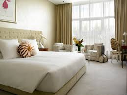 luxury hotels galway hotel accommodation galway city the g