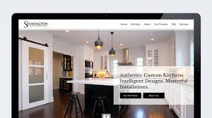 cool best interior home design with nj web design company honored