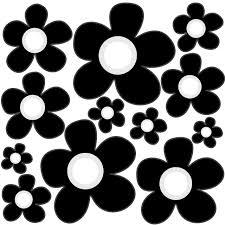 imagenes en negras banco de imagenes y fotos gratis flores negras parte 5