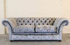 Velvet Sofa Bed Velvet Sofa Bed Ebay
