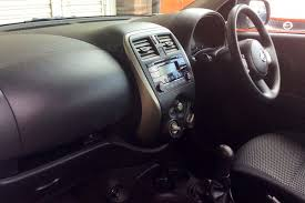 nissan micra diesel price used white nissan micra for sale rac cars