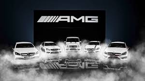 mercedes wallpaper white mercedes benz amg group cars wallpapers pinterest mercedes