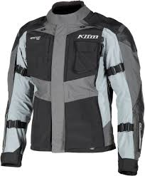 motorbike clothing sale klim motorcycle clothing textile sale cheap 100 authentic