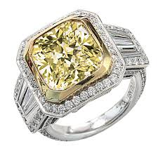 color diamonds rings images Fancy colored diamonds diamond trading center jpg