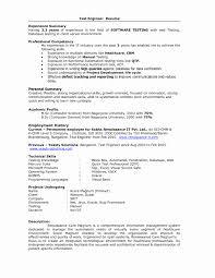 Software Developer Resume Template by Unique Database Developer Resume Template Josh Hutcherson