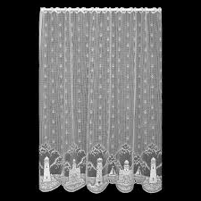 Antique French Lace Curtains by Curtains Awesome Lace Panel Curtains Pair Vintage French Lace