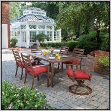 Garden Ridge Patio Furniture Better Homes And Gardens Azalea Ridge Replacement Cushions