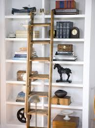 build bookshelf room design diy pdf bookcase plans glass door