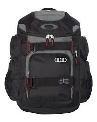 Audi Q5 Thule Motion 900 - audi acm5120 oakley enduro backpack audi pinterest