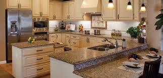 Ergonomic Kitchen Design 4 Tips For A More Ergonomic Home Livable Design