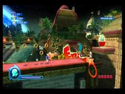 all red rings images Sonic colors tropical resort red rings all acts jpg