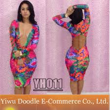 colorful dress aliexpress buy new arrival colorful dress for 2014 print tie