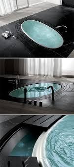 best 25 whirlpool tub ideas on whirlpool bathtub