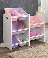 Kidkraft Racecar Bookcase Kidkraft Furniture Zulily