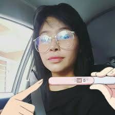 Short Hair Meme - asian girl aesthetic aesthetically pleasian asian girl aesthetic