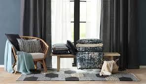 Kitchen Mat Ikea Rugs Buy Rugs Online Ikea