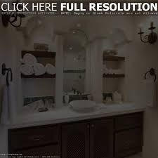 bath towel holder ideas bathroom decorations