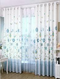 aliexpress com buy eco friendly curtains for kids cartoon