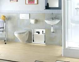 18 best upflush macerating toilets basement bathroom engem me